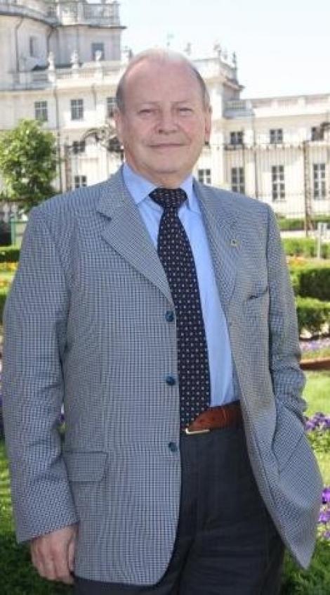 Il saluto di Pier Bartolo Piovano, presidente onorario UNITRE