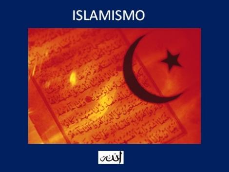 Islamismo, le origini e la diffusione